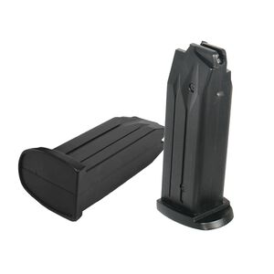 UTG U978 Navy Seal Double Pack Spare Magazines