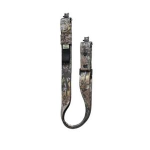 The Outdoor Connection Super Sling 2+ Talon Swivels Realtree AP TP-APDS