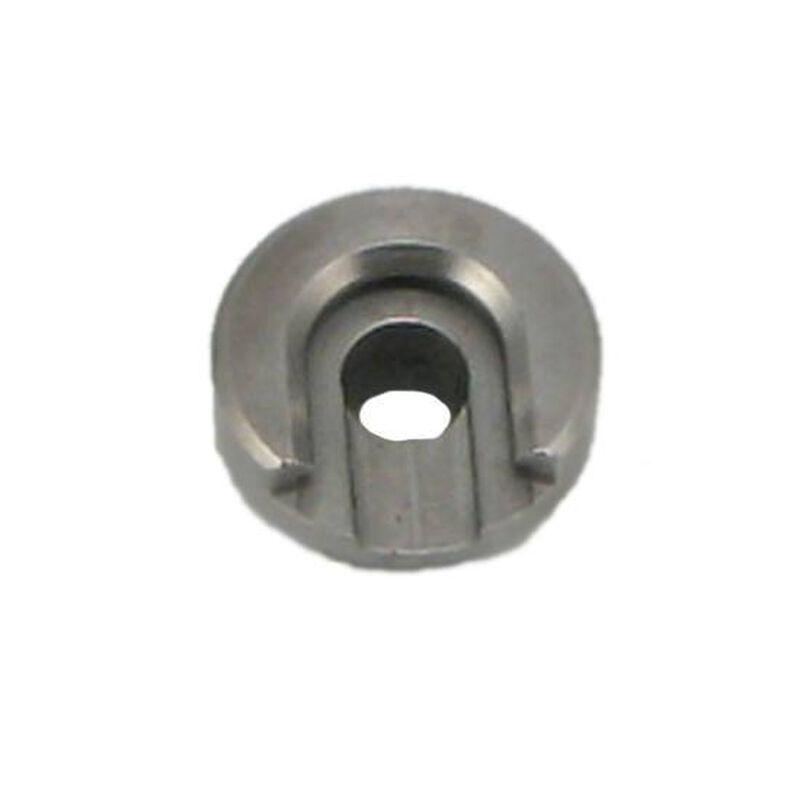 RCBS #29 Shell Holder Steel 09229