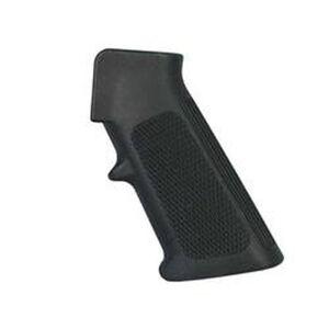YHM AR-15 Standard Pistol Grip Black YHM-9422-A