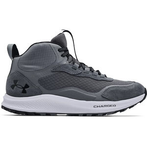 Under Armour Men's Charged Bandit Trek 2 Hiking Shoes