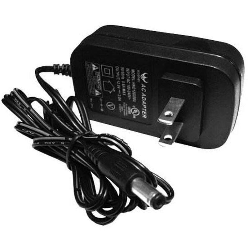 Streamlight Waypoint 120V AC Charging Cord 44909