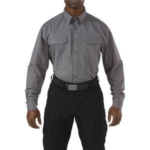 5.11 Tactical Stryke Long Sleeve Shirt