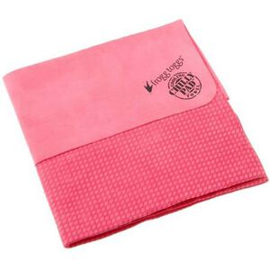 Froog Toggs The Chilly Pad Pink CP100-11