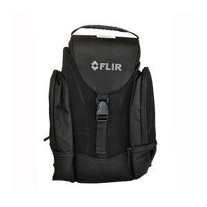 FLIR BHM Series Camera Pouch Nylon Black