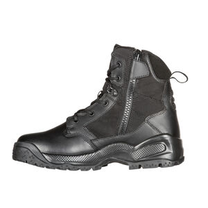 "5.11 Tactical A.T.A.C. 2.0 6"" Side Zip Men's Boot"