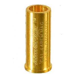 AimShot .44 Rem Mag Arbor for .30 Carbine Laser Boresight