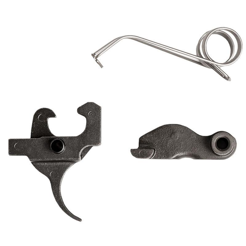 Century Arms RAK-1 N-PAP Trigger Group