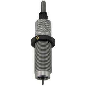 RCBS 9mm Luger Sizing Die Carbide 20537