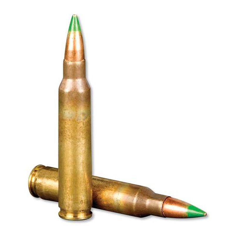 Federal American Eagle 5.56 NATO Ammunition 600 Rounds XM855 FMJ 62 Grains