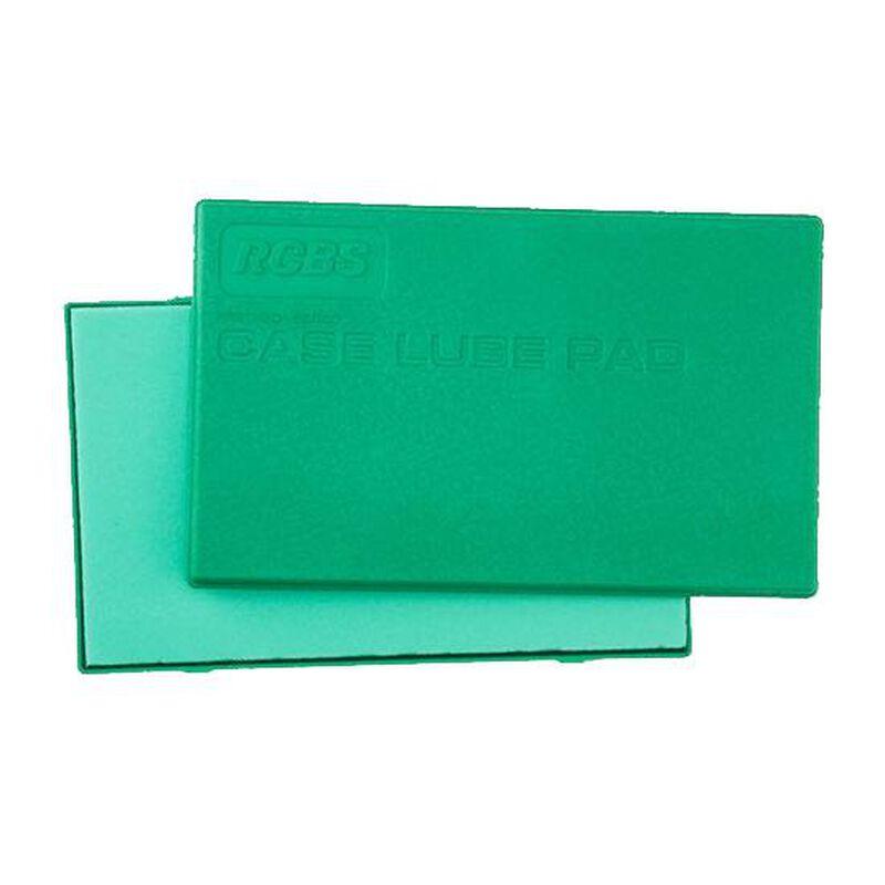 RCBS Case Lube Pad 09307