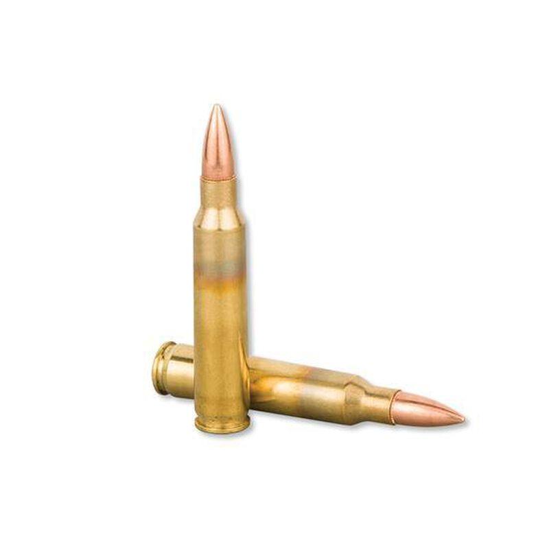 Armscor USA .223 Rem Ammunition 62 Grain FMJ 3050 fps