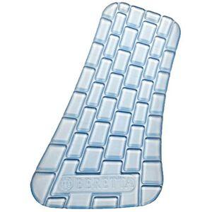Beretta Ambidextrous Gel-Tec Recoil Pad One Size Fits Most Reduces Felt Recoil