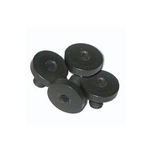 Beretta Factory Replacement Part Beretta Allen/Hex Grip Screws Kit 92/80 Series Matte Black EU00015