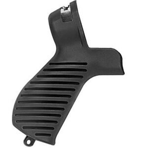 Mossberg FLEX System Shotgun Pistol Grip, Polymer, Black