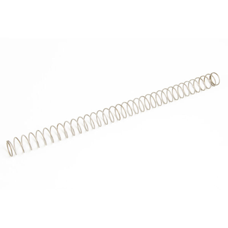 LBE Unlimited .308 AR Buffer Spring Rifle Length Stainless Steel ARSG308R