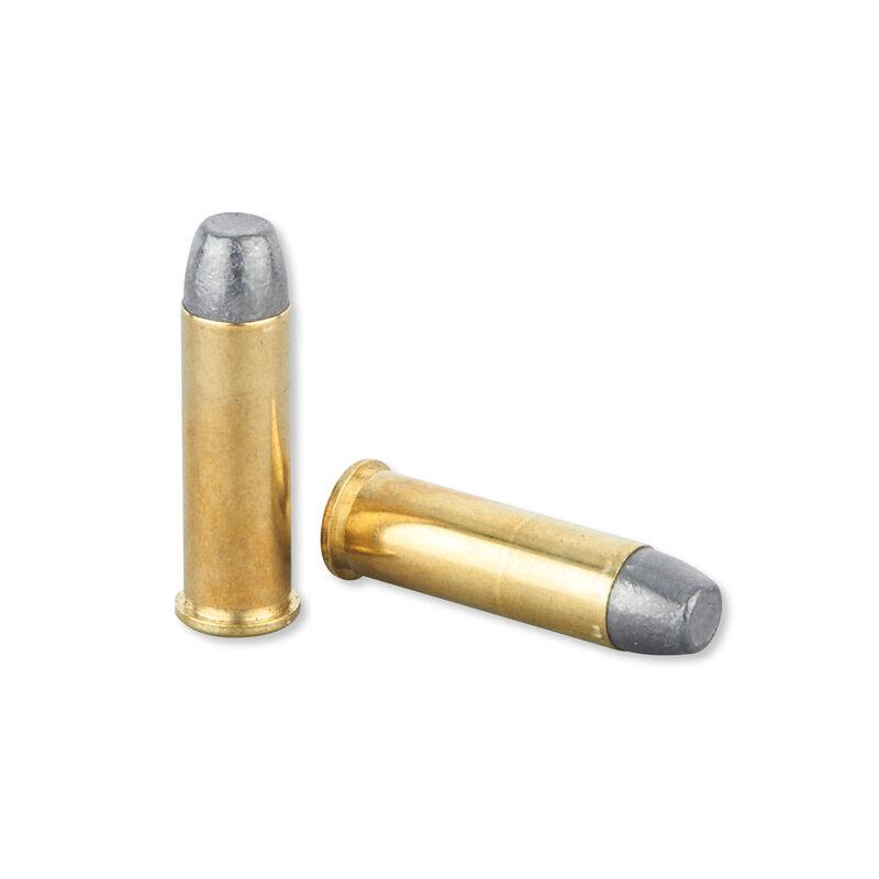 Magtech .38 Special Ammunition 1000 Rounds LFN 158 Grains 38L