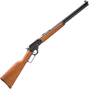 "Marlin Model 1894CB Cowboy Lever-Action Rifle .44 Magnum 10 Rounds 20"" Octagon Barrel Walnut Right Hand 70442"