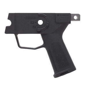 Magpul SL Grip Module For HK94/93/91 and Clones Polymer Black MAG1070
