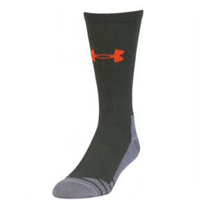 Under Armour UA Hitch Lite 3.0 Boot Sock