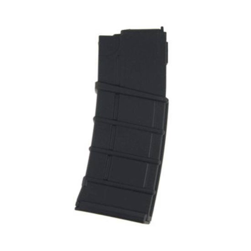 ProMag Ruger Mini-14 Magazine .223 Remington 30 Rounds Polymer Black RUG-A4