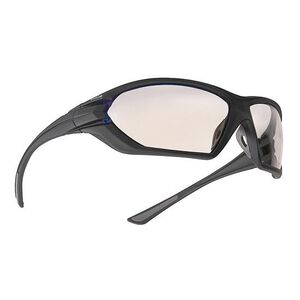 Bolle Assault ESP Lens Tactical Sunglasses Black
