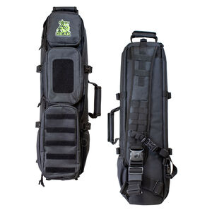 ODIN Works Gear Ready Bag - Black