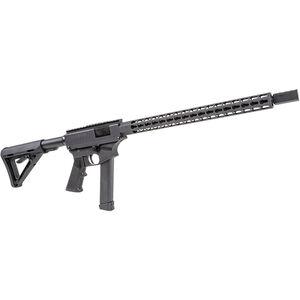 Discount Rifles | Hunting Rifles | Cheaper Than Dirt