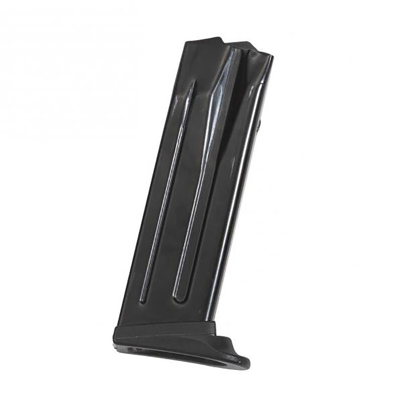 H&K USP Compact/P2000 13 Round Magazine 9mm Steel Body