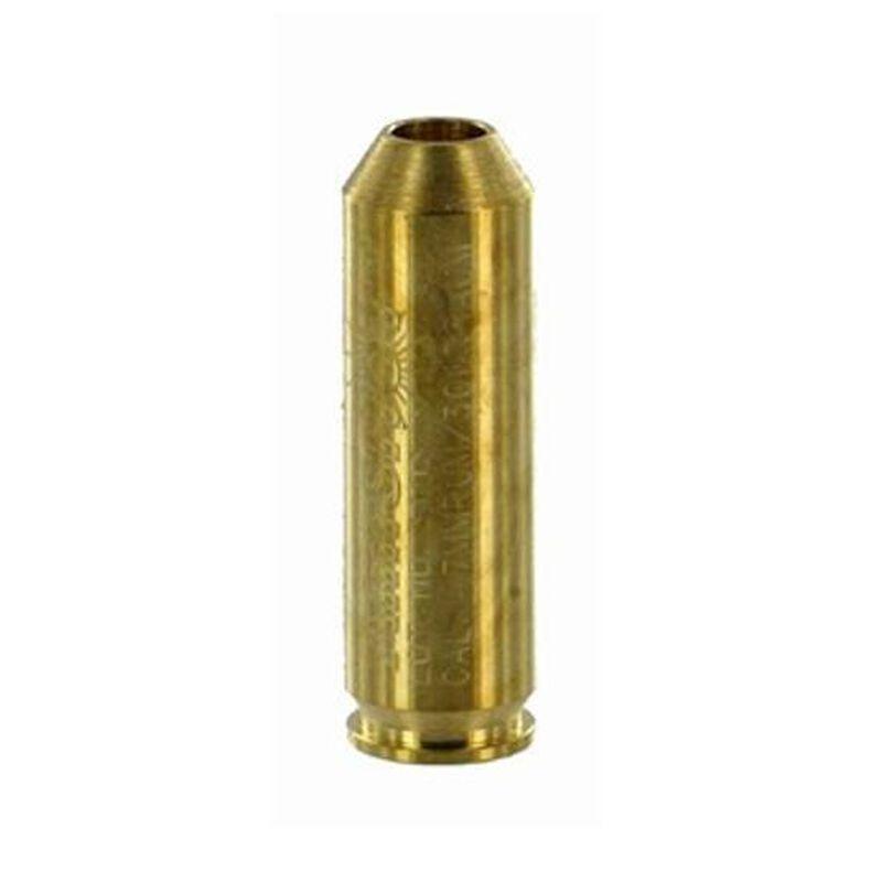 AimSHOT 7mm WSM Arbor for .223 Laser Boresight Brass AR7MWSM