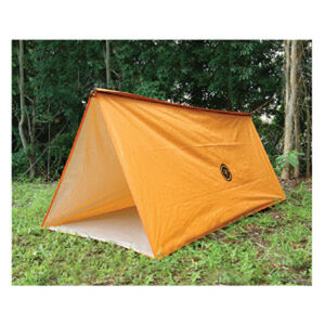 Tents and Tarps | Cheaper Than Dirt