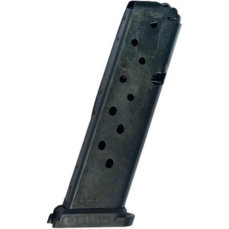 Hi-Point Carbine 389TS/3895 TS Magazine .380 ACP 10 Rounds Steel Blued CLP3895
