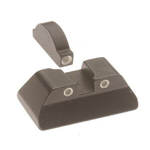 Trijicon Ruger P85 or P89 3 Dot Set