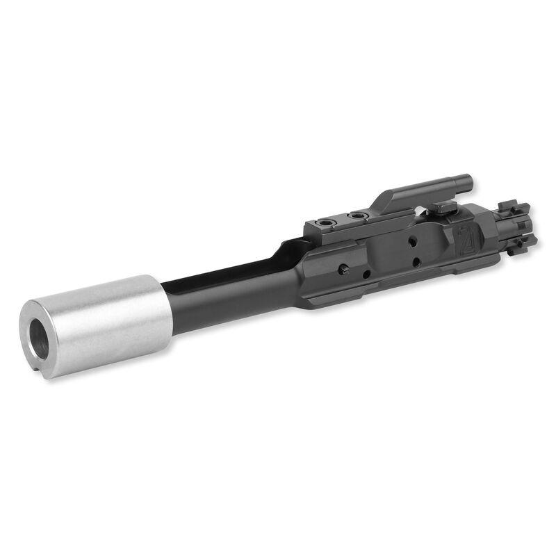 """2A Armament 8"""" M-LOK 300 Blackout Complete Upper"""
