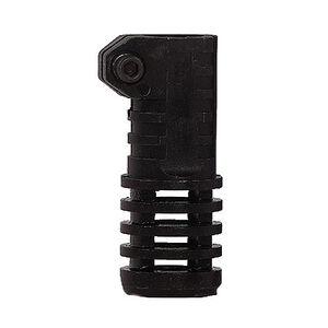 Hi-Point, Muzzle Compensator Carbine .40 S&W, Black