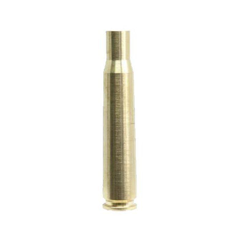 AimSHOT .22-250 Rem Arbor for .223 Laser Boresight