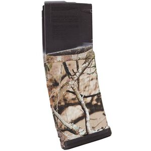 MDI Magpul PMAG AR-15 Magazine .223 Rem/5.56 NATO 30 Rounds Polymer Next G-1 Vista Camouflage Pattern MAGP