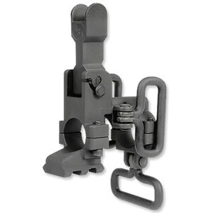 Rock River Arms Flip Front Sight/Gas Block Assembly