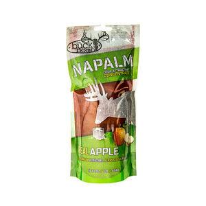 Hunters Specialties Buck Bomb Napalm Real Apple