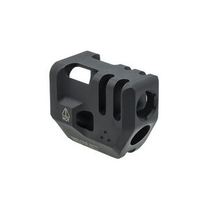 Strike Industries G3 Mass Driver Comp Standard- Glock 17  SI-G3-MDCOMP-S
