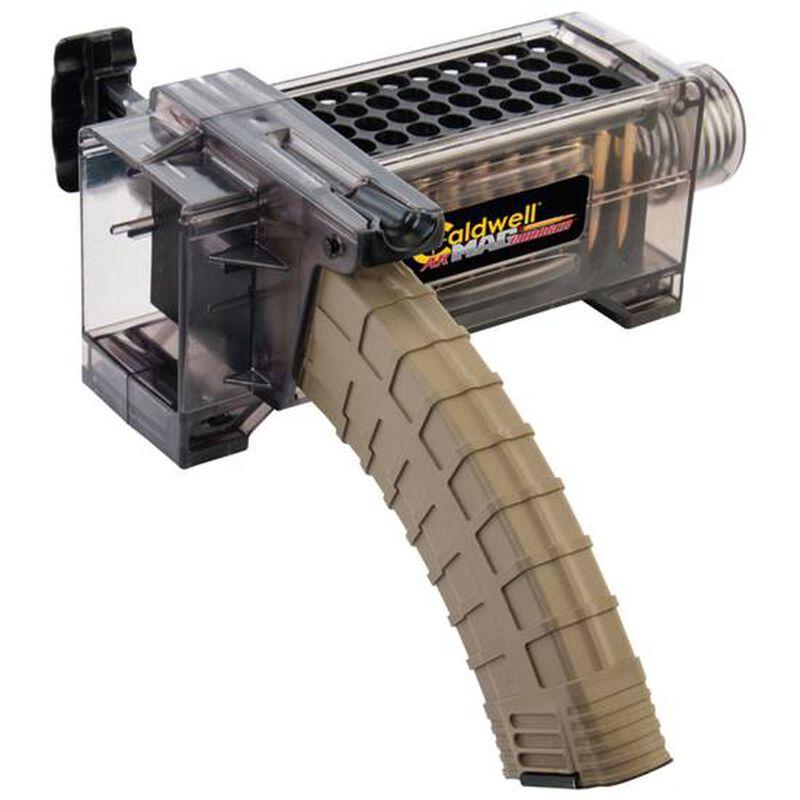 Caldwell Shooting Supplies, AK-47 Magazine Charger