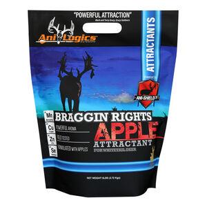 Ani-Logics Outdoors Braggin Rights Apple Attractant 6lb