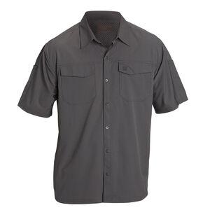 5.11 Tactical Freedom Flex Short Sleeve Shirt
