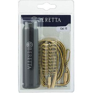 Beretta Shotgun Pocket Cleaning Kit 20 Gauge