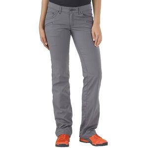 5.11 Tactical Women's Flex-Tac Cirrus Pants 20R Storm