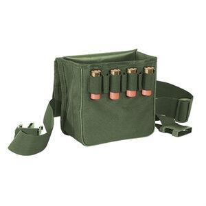Voodoo Tactical Shotgun Bag Nylon OD Green 15-003604000
