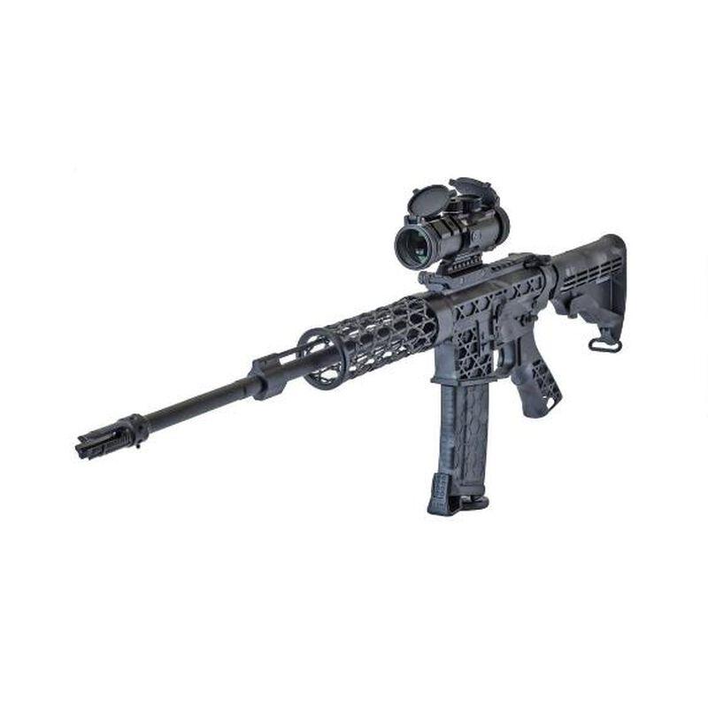 "Brigand Arms EDGE Handguard 7"" AR-15"