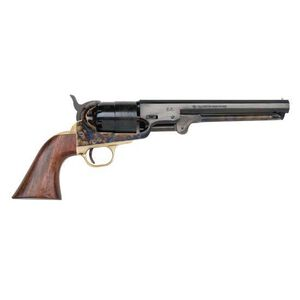 Black Powder Guns, Supplies & More | Cheaper Than Dirt