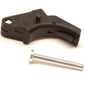 Apex Tactical S&W SD/SD-VE Action Enhancement Trigger