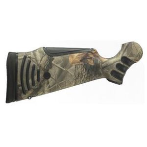 Thompson/Center Arms Encore Pro Hunter Flextech Synthetic Buttstock Realtree HD 55317853